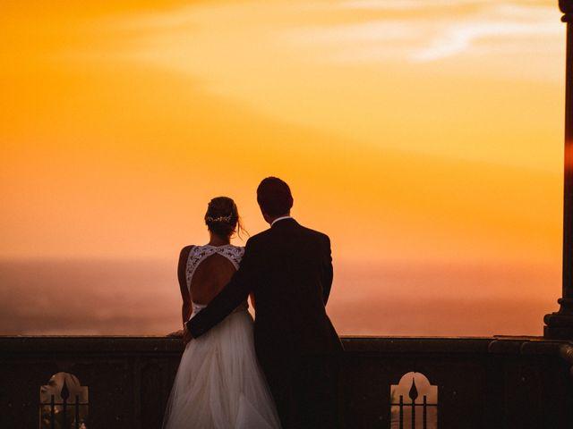 Il matrimonio di Massimiliano e Tina a Roma, Roma 62