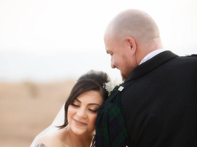 Il matrimonio di Ian e Laura a Trapani, Trapani 23