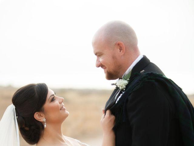 Il matrimonio di Ian e Laura a Trapani, Trapani 28