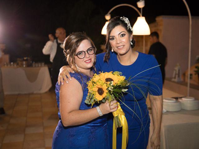 Il matrimonio di Ian e Laura a Trapani, Trapani 31