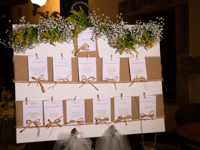 Il matrimonio di Ian e Laura a Trapani, Trapani 66