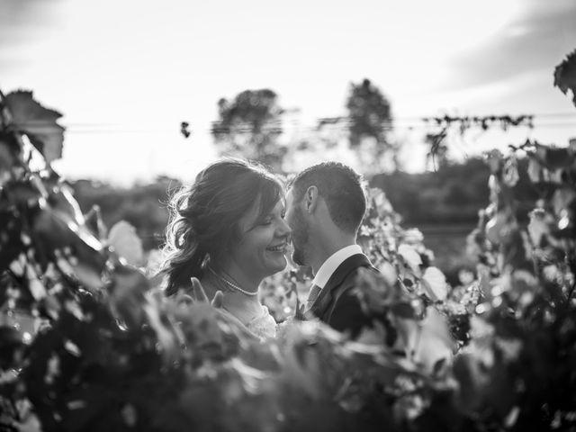 Il matrimonio di Enrico e Eleonora a Adro, Brescia 17