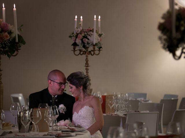 Il matrimonio di Andrea e Laura a Pieve Emanuele, Milano 50