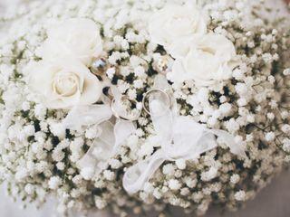 Le nozze di Tamara e Paolo 3
