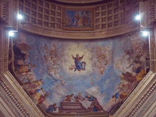 Le nozze di Alice e Massimiliano 2