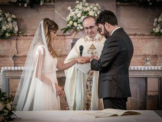 Le nozze di Antonio e Marianna 3