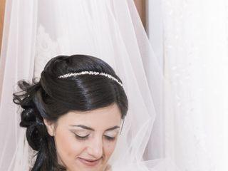 le nozze di Rosalba e Carmelo 3