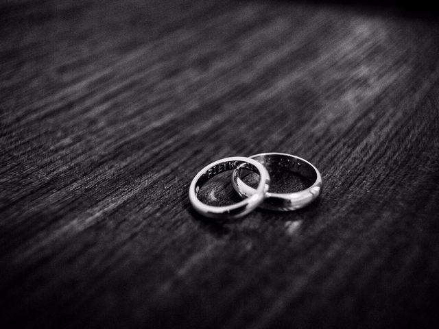 Il matrimonio di Pietro e Francesca a Brescia, Brescia 8