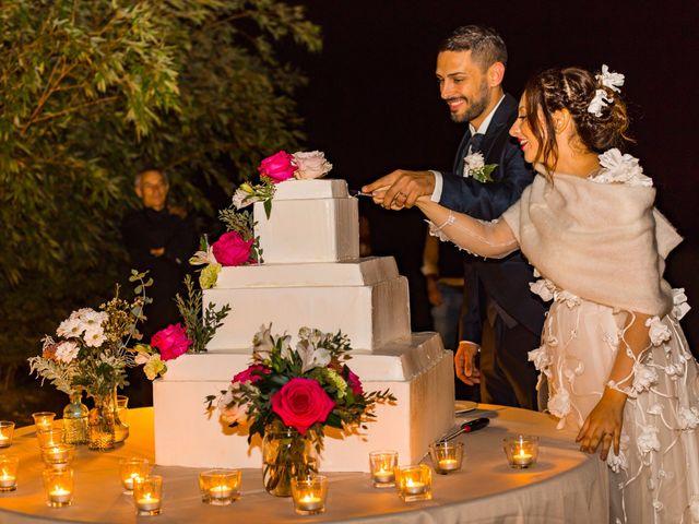 Il matrimonio di Pietro e Francesca a Brescia, Brescia 87