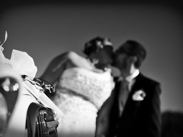 Il matrimonio di Luca e Monica a Savona, Savona 26