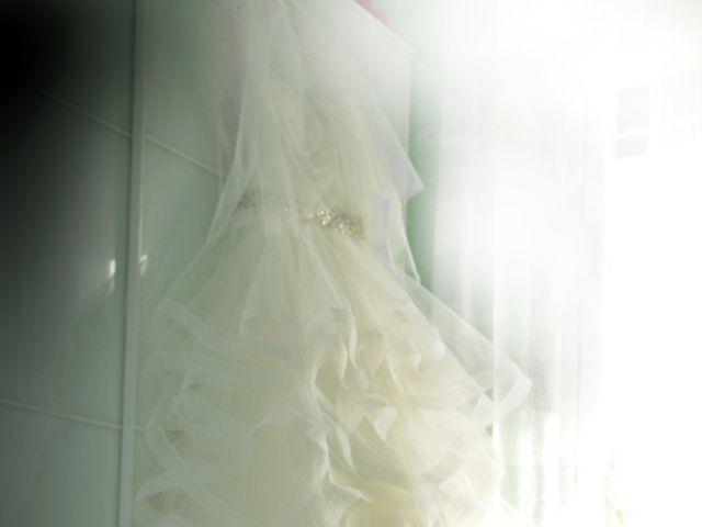 Il matrimonio di Stefano e Katiuscia a Latina, Latina 5