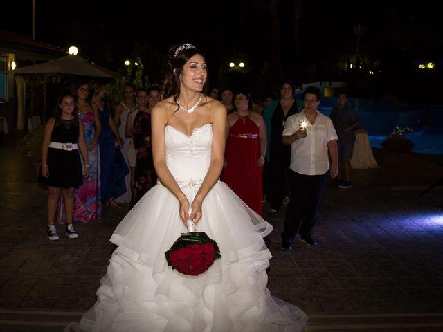 Il matrimonio di Stefano e Katiuscia a Latina, Latina 24