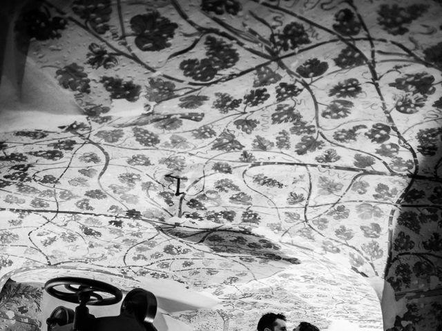 Il matrimonio di Massimiliano e Alice a Cigole, Brescia 22