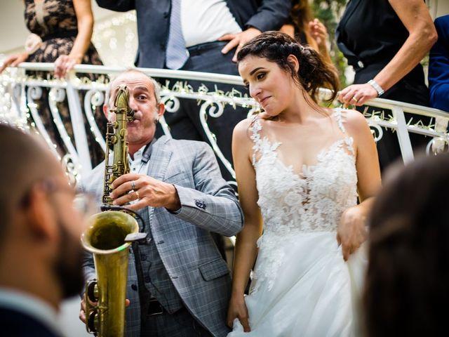 Il matrimonio di Maria Chiara e Federico a Catania, Catania 11