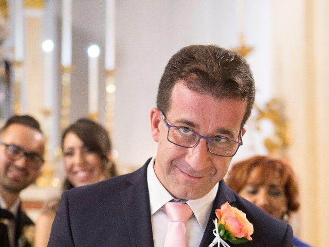 Il matrimonio di Raffaele e Giulia a Castelnuovo del Garda, Verona 59