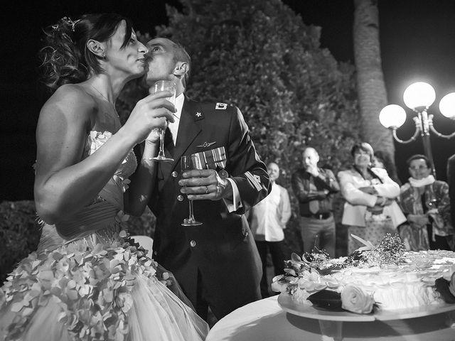 Il matrimonio di Alessandro e Manuela a Potenza Picena, Macerata 32