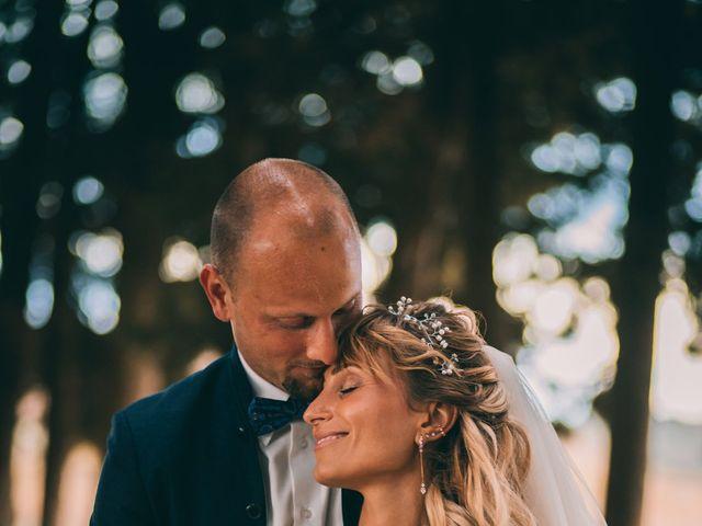 Il matrimonio di Ken e Angela a Vizzini, Catania 26
