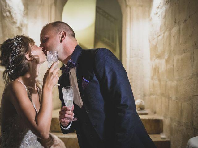 Il matrimonio di Ken e Angela a Vizzini, Catania 29