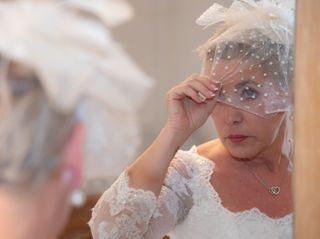 le nozze di Cristina e Attilio 3