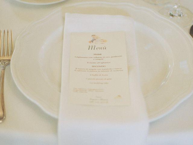 Il matrimonio di Simone e Blanca a Benevento, Benevento 12