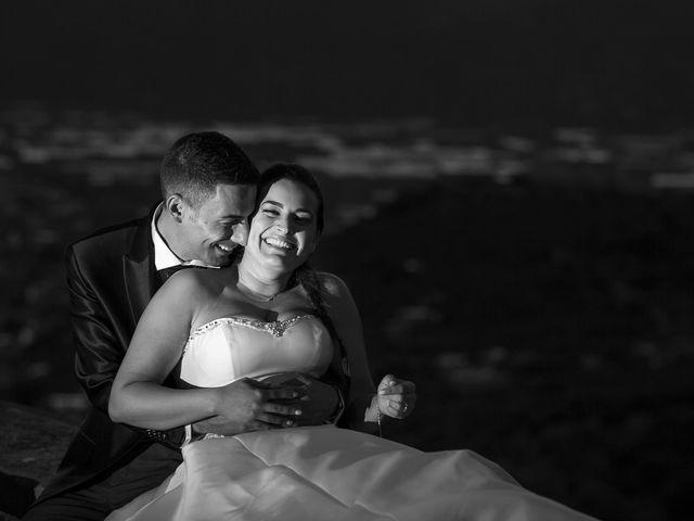 Il matrimonio di Luca e Michela a Terracina, Latina 29