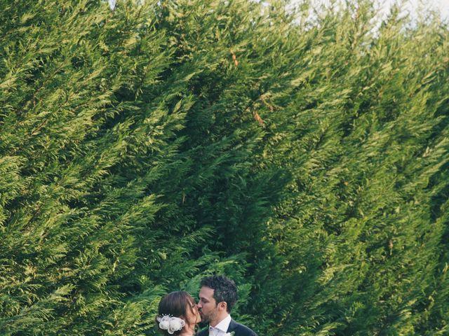Il matrimonio di Carlo e Veronica a Brescia, Brescia 5