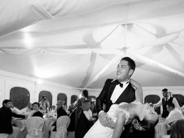 Il matrimonio di Andrea e Alessandra a Pula, Cagliari 70