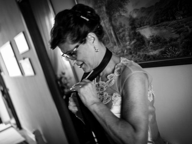 Il matrimonio di Giacomo e Dalma a Polistena, Reggio Calabria 3