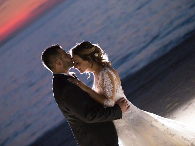 Il matrimonio di Giacomo e Dalma a Polistena, Reggio Calabria 30