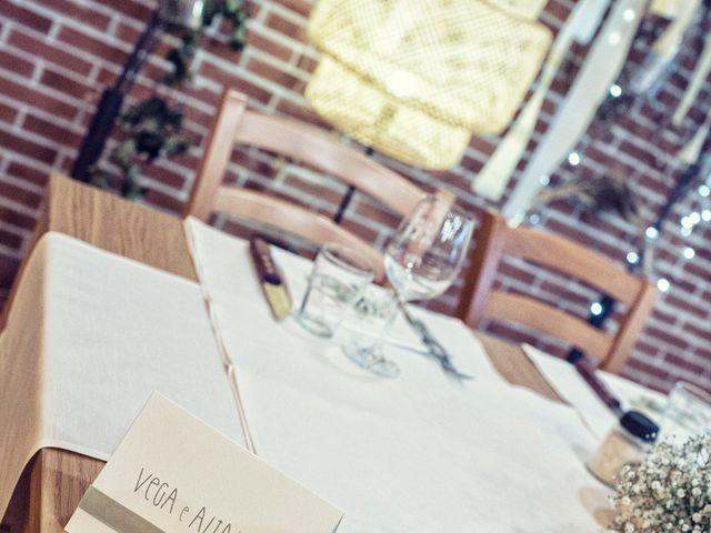 Il matrimonio di Giuseppe e Annalisa a Milano, Milano 78