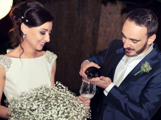 Il matrimonio di Giuseppe e Annalisa a Milano, Milano 85