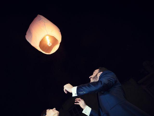 Il matrimonio di Giuseppe e Annalisa a Milano, Milano 91