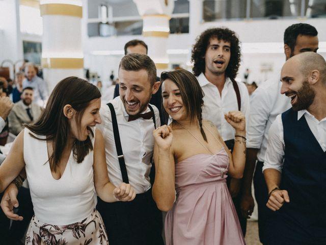 Il matrimonio di Vincenzo e Laura a Moliterno, Potenza 61