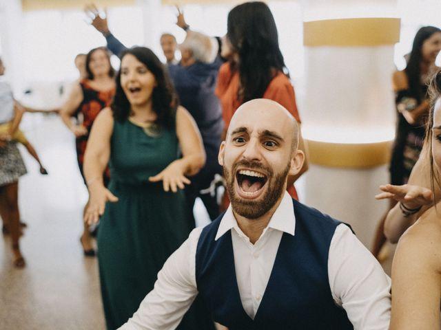 Il matrimonio di Vincenzo e Laura a Moliterno, Potenza 66