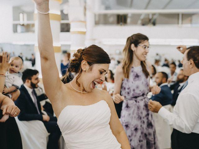 Il matrimonio di Vincenzo e Laura a Moliterno, Potenza 83