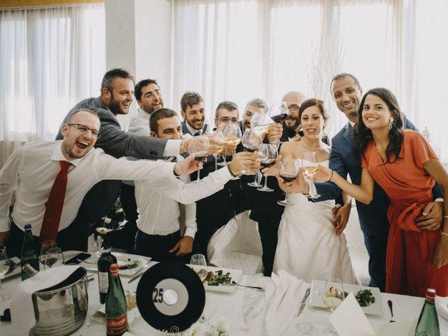 Il matrimonio di Vincenzo e Laura a Moliterno, Potenza 101
