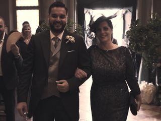 Le nozze di Beatrice e Gaetano 3