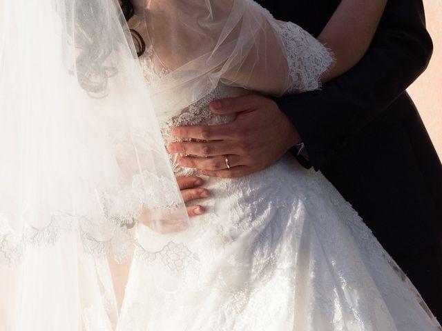 Il matrimonio di Daniele e Rossana a Rimini, Rimini 29