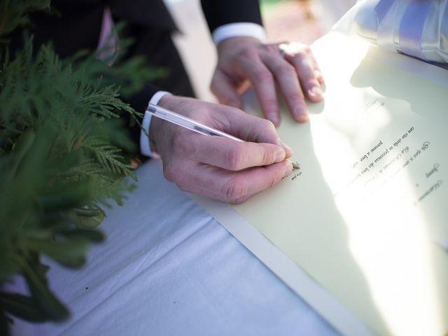 Il matrimonio di Alessandro e Jennifer a Bergamo, Bergamo 88