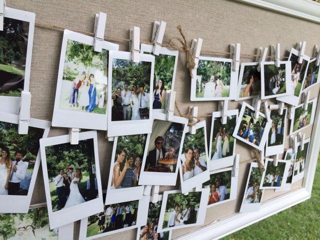 Il matrimonio di Veronica e Francesco a Bagnone, Massa Carrara 24