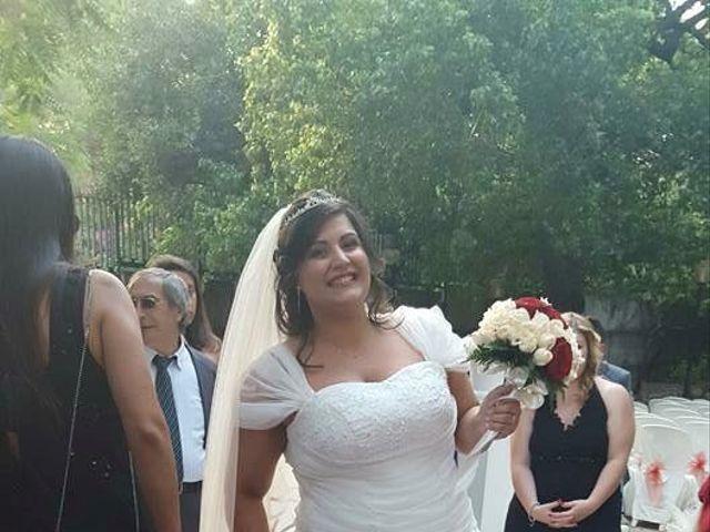 Il matrimonio di Giovanni e Giulia a Catania, Catania 3
