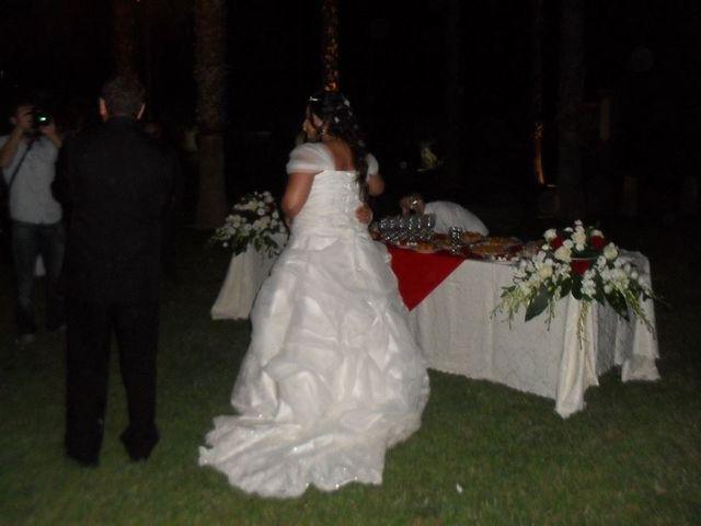 Il matrimonio di Giovanni e Giulia a Catania, Catania 4