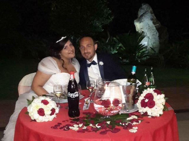 Il matrimonio di Giovanni e Giulia a Catania, Catania 8