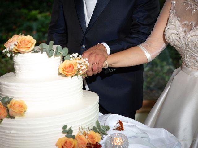 Il matrimonio di Francesca e Francesco a Lamezia Terme, Catanzaro 14