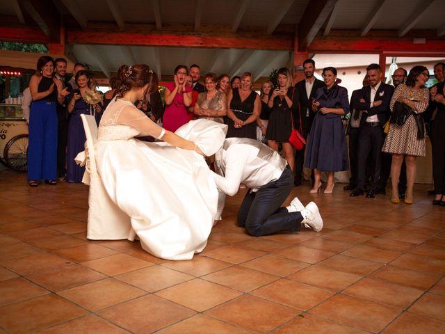 Il matrimonio di Francesca e Francesco a Lamezia Terme, Catanzaro 18