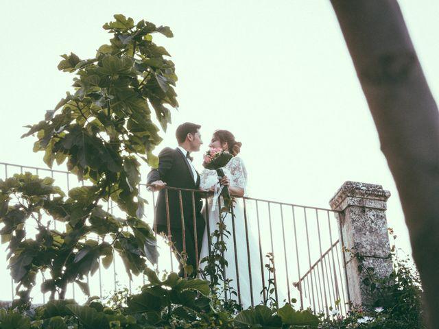 Il matrimonio di Ilenia e Valerio a Ragusa, Ragusa 10