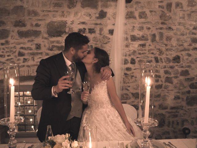 Le nozze di Beatrice e Gaetano