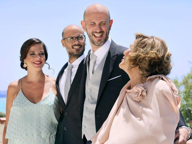 Il matrimonio di Maria e Massimo a Agrigento, Agrigento 5