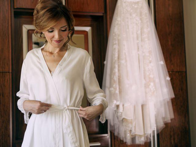 Il matrimonio di Maria e Massimo a Agrigento, Agrigento 7