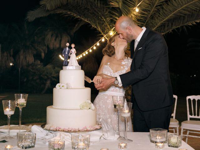 Il matrimonio di Maria e Massimo a Agrigento, Agrigento 66
